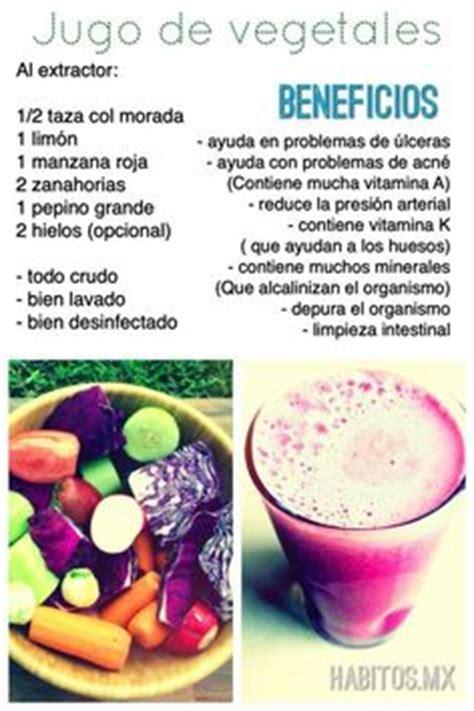 Jugos Detox Argentina by 1000 Images About Jugos Nutritivos Deliciosos On