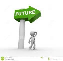 Future Clipart future vision clipart