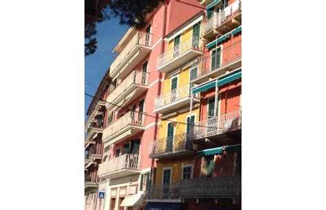 appartamenti in affitto la spezia privati privato affitta appartamento vacanze appartamento per