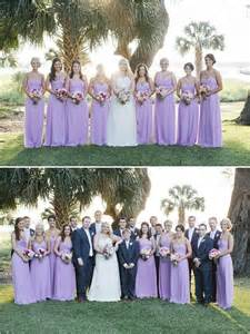 17 best ideas about purple navy wedding on pinterest blue purple