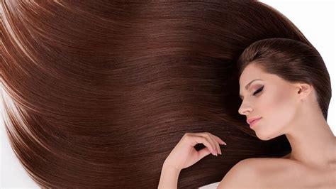 principais do cabelo seguindo a direcao de crescimento do cabelo lavitan hair como 233 e como funciona