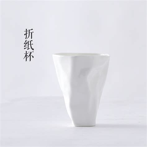 Folding Paper Cup - popular folding coffee cup buy cheap folding coffee cup