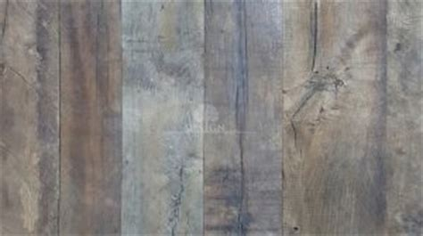 Reclaimed wood wall, panels, timber, cladding designer