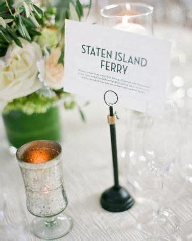 wedding themes names wedding table names quirky wedding ideas chwv
