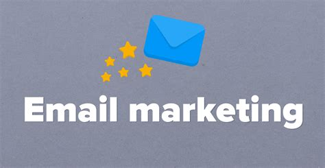 Email Marketing by Email Marketing Strategy Data Driven Guide Incl Unique