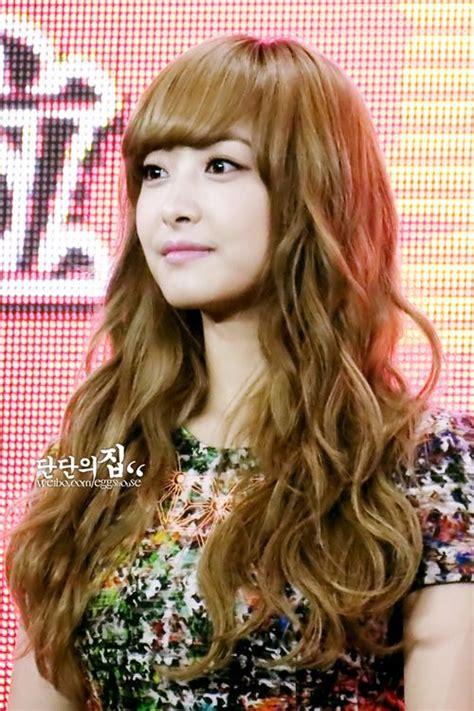 digital ferm photos long hair styles korean magic volume perm h a i r e n v y pinterest