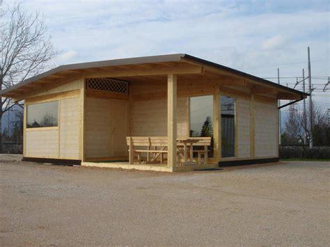 costo costruire casa tenere al caldo in casa costi di costruzione di una casa