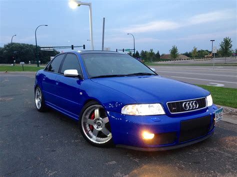 old car owners manuals 2001 audi s4 electronic throttle control how to hotwire 2001 audi s4 2001 audi s4 partsopen the ideal b5 audi s4 bring a trailer