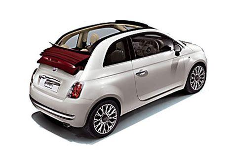 fiat 500c automatic fiat 500 cabrio automatic motor inn santorini rental system