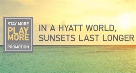 Hyatt Gift Card Promotion - how you can get 250 000 hilton points with these 3 cards running with miles