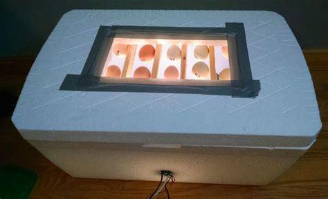 Incubator Servo arduino egg incubator