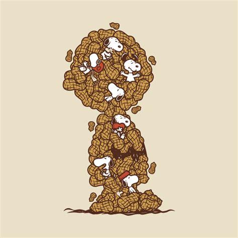 doodlebug weight limit the peanut doodle peanuts t shirt teepublic