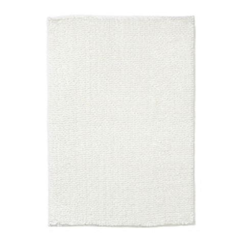 Ikea Falaren Keset Kamar Mandi Putih 50x80 Cm keset kamar mandi ikea