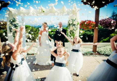 all inclusive wedding in california all inclusive wedding packages in monterey ca mini bridal
