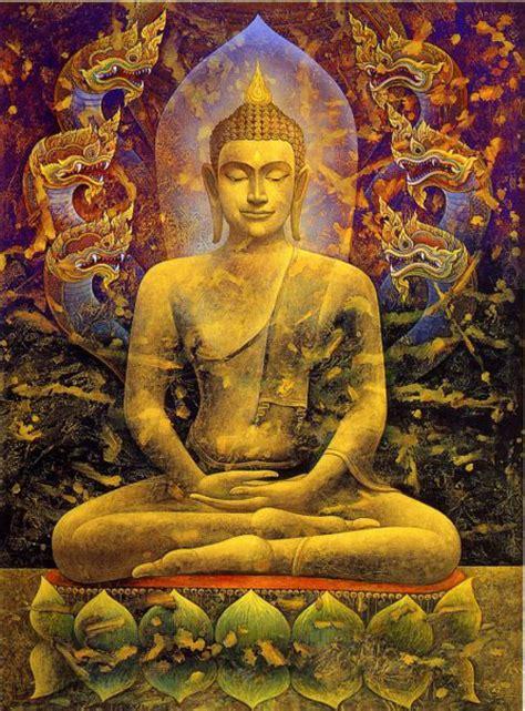 imagenes zen buda palavras de buda opini 195 o central