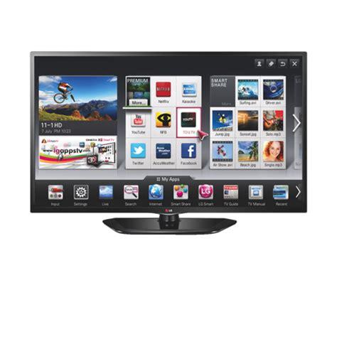 Tv Led Lg Smart 42 lg 42 quot 1080p 120hz led smart tv 42ln5700 best buy