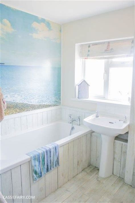 Seaside Bathroom Ideas Best 25 Seaside Bathroom Ideas On Pinterest House Decor Seaside Decor And Rustic