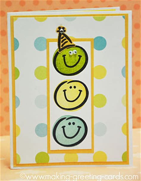 how to make birthday greeting cards stunning birthday cards make these happy birthday