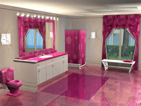 bathroom ideas pink the prettiest pink bathroom design ideas