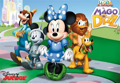 la casa di topolino you pin minnie da colorare mouse descrizione di topolino con