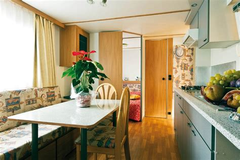 mobile home interior design uk 100 mobile home interior design uk covering