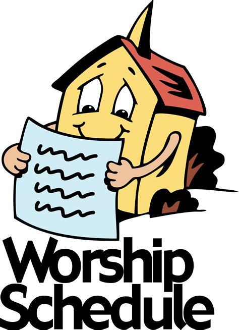 Delightful Church Service Sunday Evening #4: 6Tpo5Bqkc.jpg