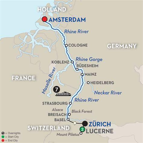 presidents cruise best of rhine river switzerland to christmas river cruises avalon waterways 174