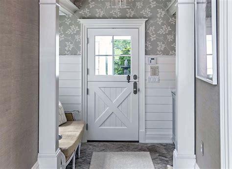 small entryway design ideas top small foyer