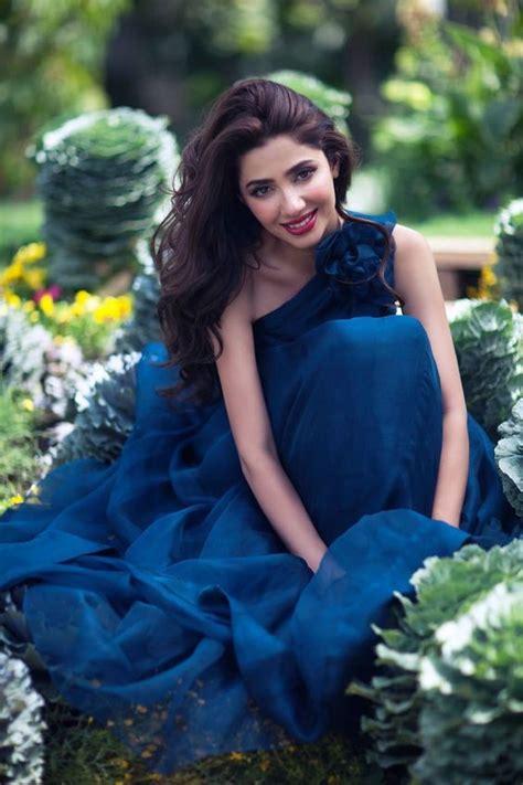 Mahira Maxy gorgeous mahira khan biography and