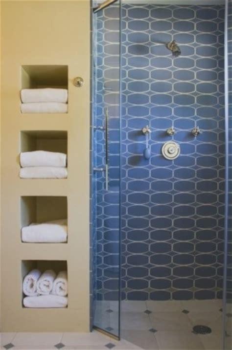 bathroom cubby towel cubby dream home pinterest