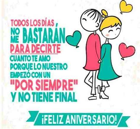 imagenes hermosas de feliz aniversario mi amor feliz aniversario frases en espanol www pixshark com