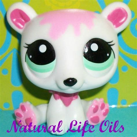lps dogs littlest pet shop littlest pet shop lps club photo 33023096 fanpop