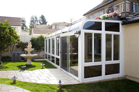 california sunrooms sun room additions specialty