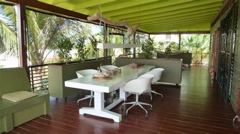 veranda 2nd floor madwork happy eco - Veranda 2nd Floor