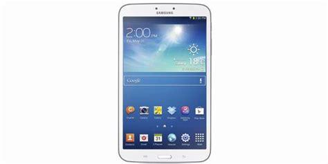 Samsung Tab 3 Ukuran 7 Inci galaxy tab baru dekati ukuran mini kompas