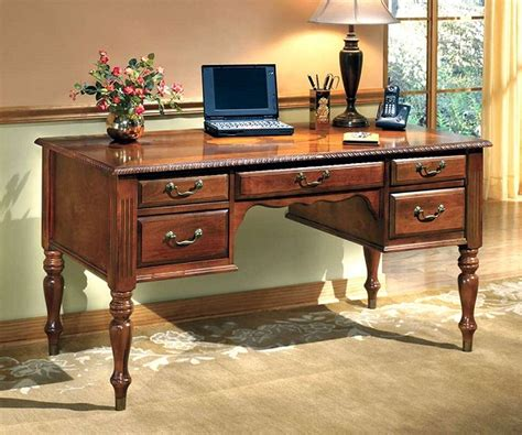 home office furniture knoxville tn styles yvotube