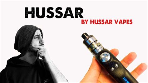 Mtl Pin For Hussar Rta Authentic hussar rta