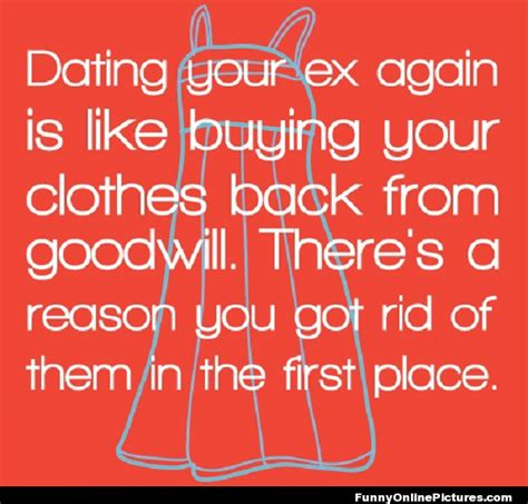 Ex Quotes Quotes About Liking Your Ex Quotesgram