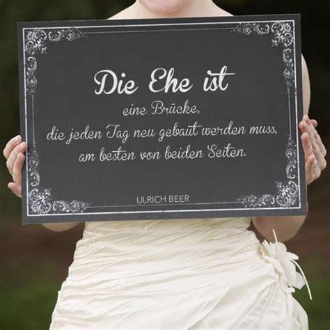 Hochzeit Zitate by Die Besten 17 Ideen Zu Zitate Hochzeit Auf