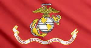 marine corps colors building mental toughness in business and in lifeallegiancy