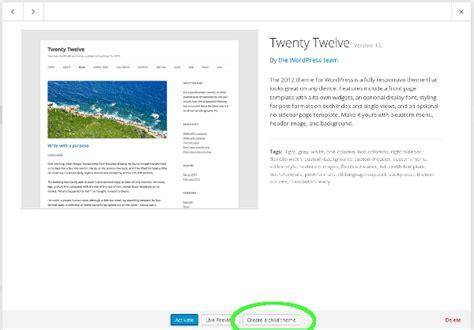 header template wordpress images
