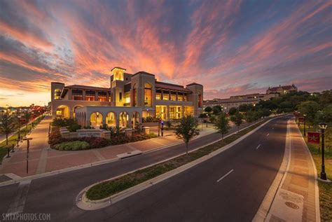 Is San Marcos Mba by 17 Best Images About San Marcos Home Of Txst On