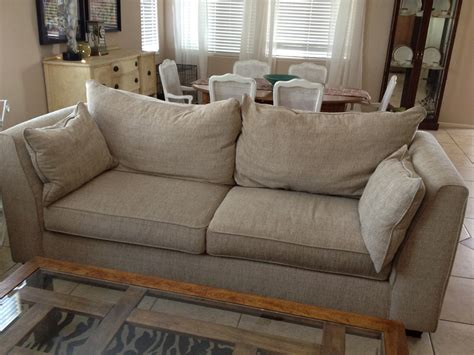 Cozy Couches For Sale Cozy Couches For Sale 28 Images Discovering Cozy