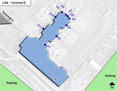 lga terminal map laguardia airport floor plan gallery