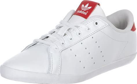 Jual Adidas Miss Stan adidas miss stan w shoes white weare shop