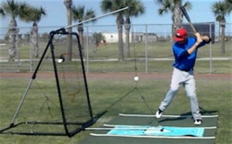 swing away bryce harper swingaway sports products announces the signing of bryce