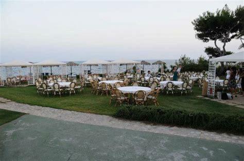 le terrazze calamosca le terrazze di calamosca matrimonio