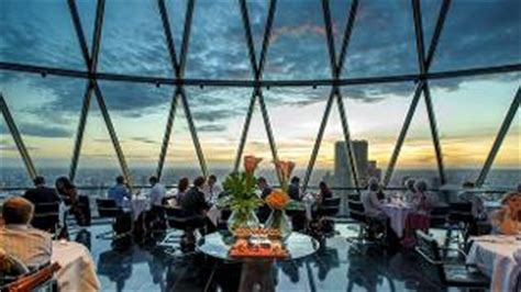 thames river view restaurants restaurants with a view in london official london