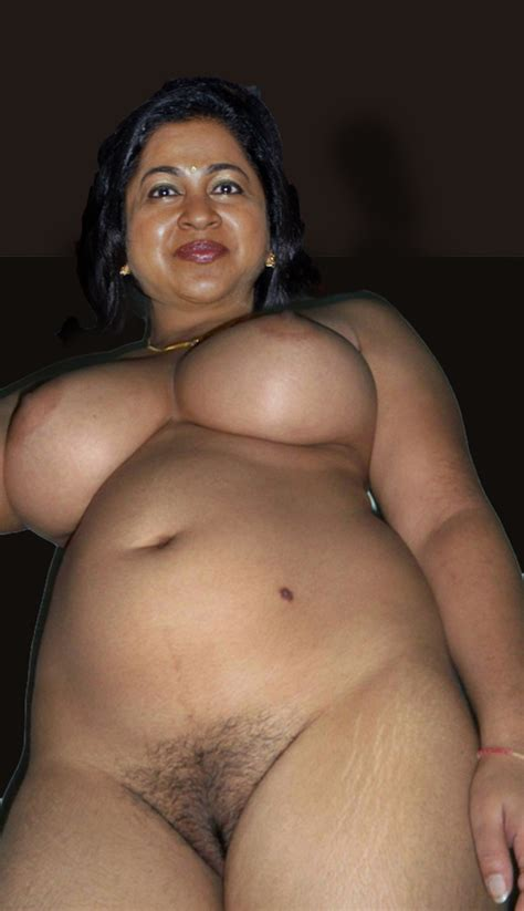 Showing Porn images For radhika Sarathkumar Sex Porn