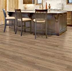 benefit of vinyl flooring that looks like wood planks home